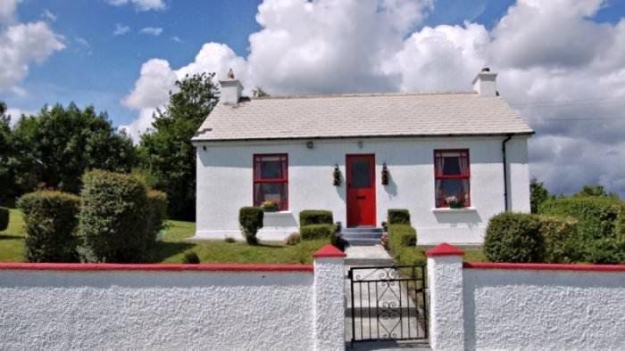 Keelog's Cottage Churchill