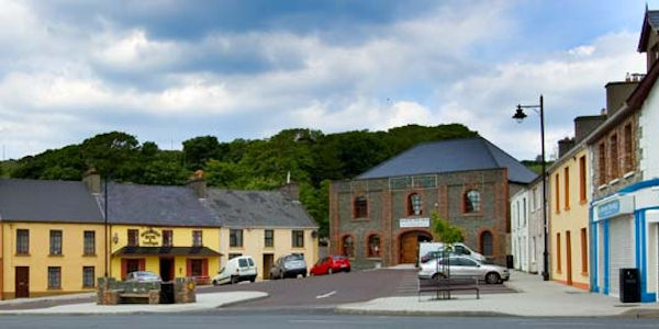 Clonmany Holiday Homes Inishowen