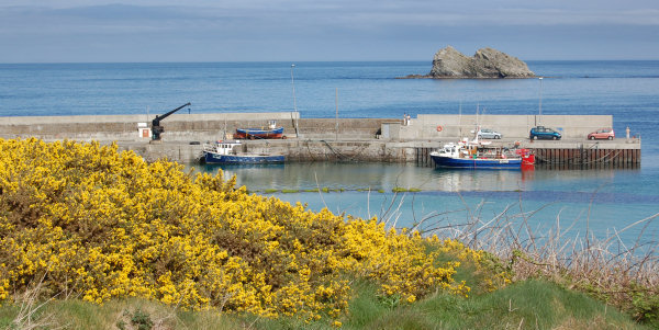 Malin Head Self Catering