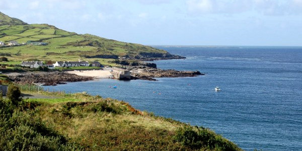 Narin Self Catering Donegal