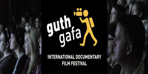 Guth Gafa Film Festival Donegal 2013