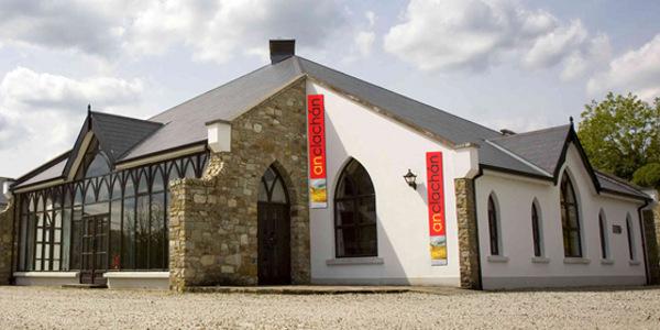 An Clachán Gallery