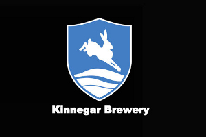 Kinnegar Brewing Rathmullan :: Irelands Smallest Brewery