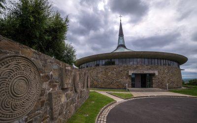 Burt Chapel Donegal