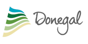 Donegal Cottage Holidays Official Site