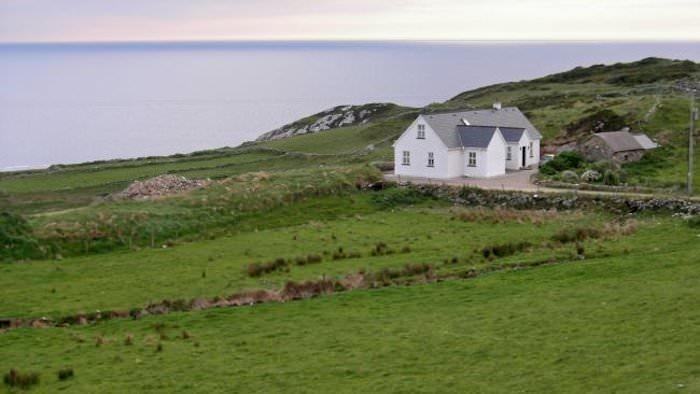 Falmore Cottage Dungloe