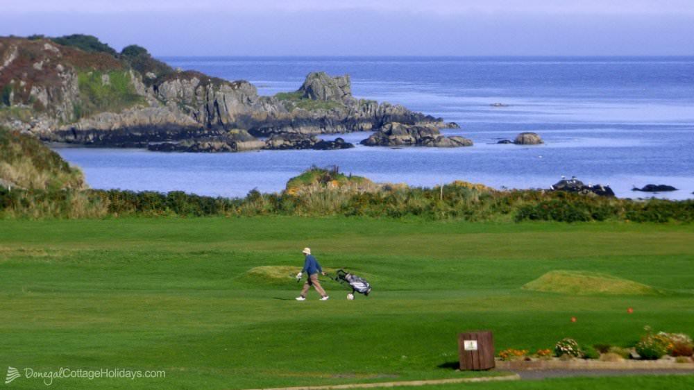 Greencastle Golf Club gallery