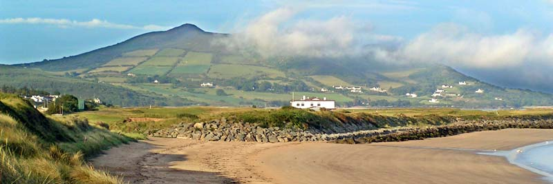The Weavers Holiday Cottage Buncrana Inishowen Donegal