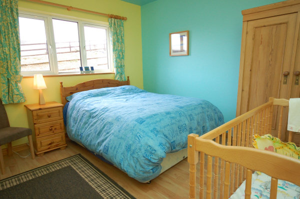 Self Catering In Donegal Town Donegal Ireland