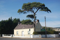 Muff Self Catering Inishowen