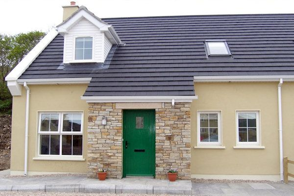11thelinks,  Portnablagh