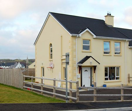 15oakgrove,  Dunfanaghy