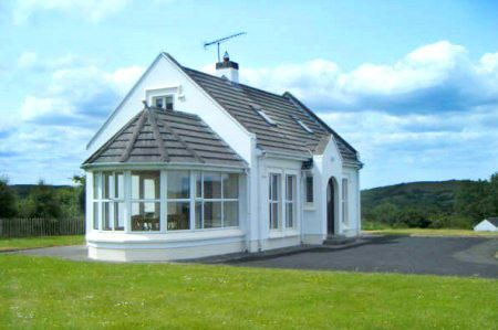2knockalla,  Portsalon