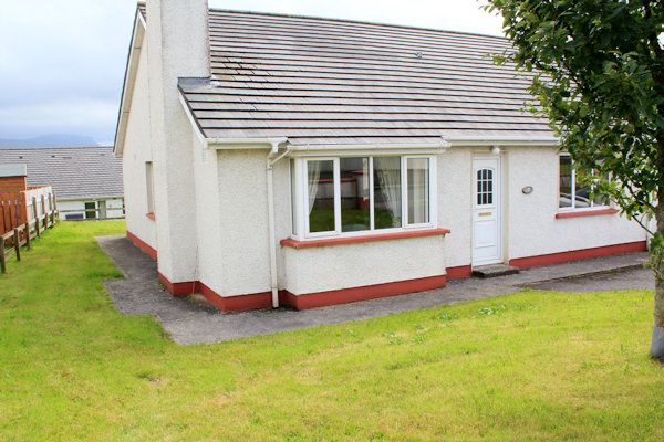 7 Ellismere Court - Bundoran