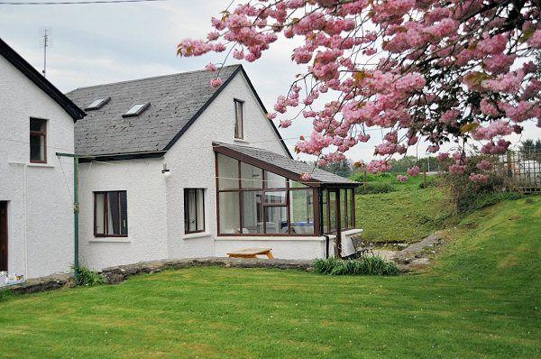 Ardeen Cottage - Ramelton