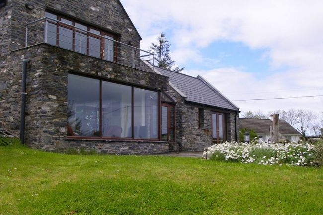 Ards Mor Cottage - Gortahork