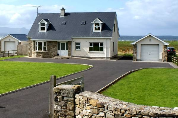 beachhouse-rossnowlagh