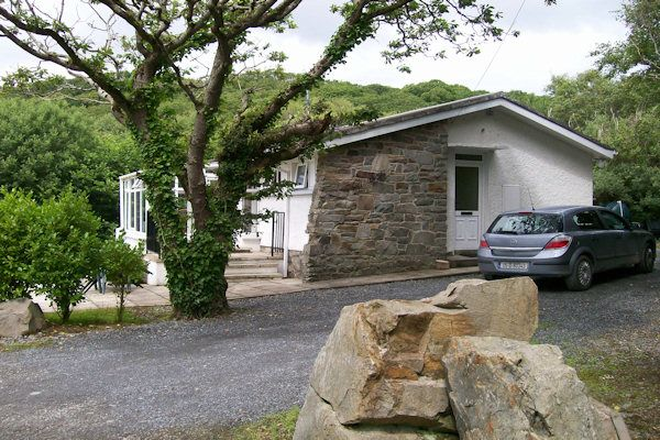 carolina-cottage,  Buncrana