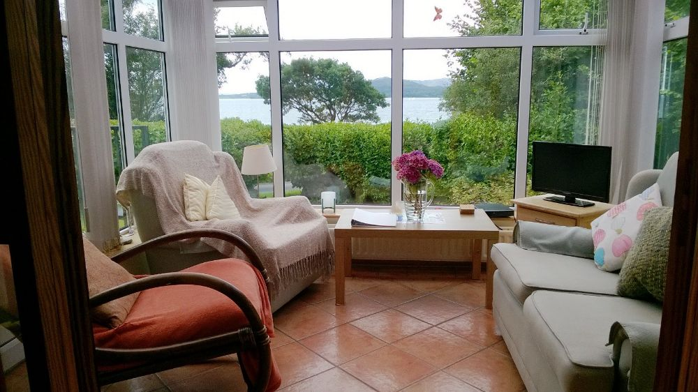 Carolina Cottage - Buncrana