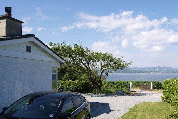 cashel-cottage-porthaw