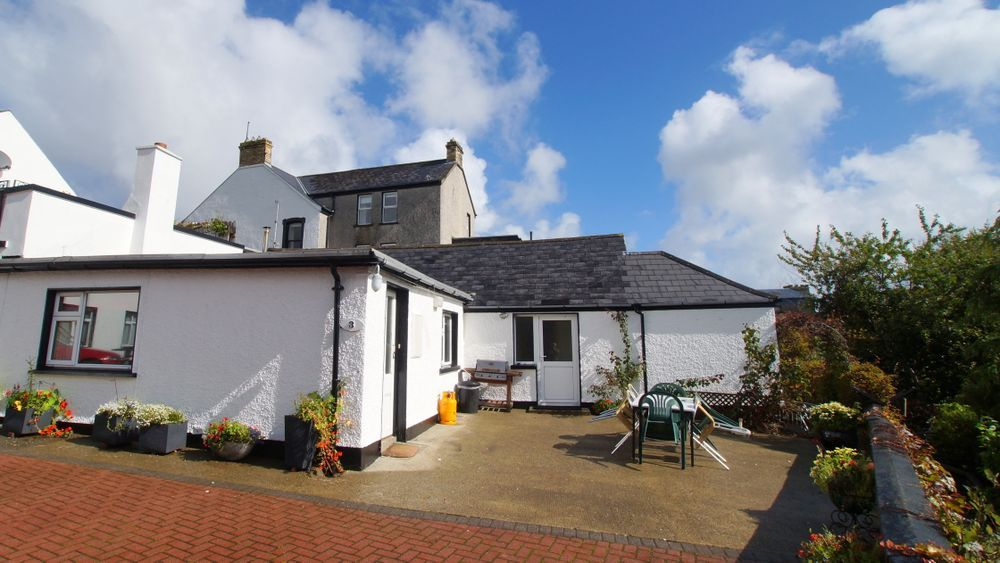 Cavanaghs Self Catering No 3 - Greencastle, Greencastle