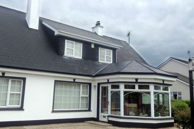 Church Hill House - Bundoran