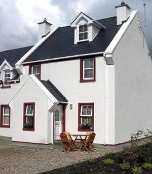 Clara Cottage No.2 - Dunfanaghy, Dunfanaghy