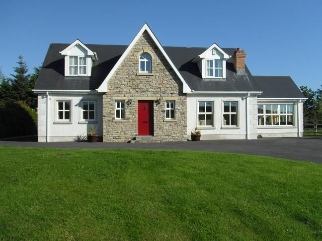 Hollyberry Lodge - Donegal Town, Donegal Town