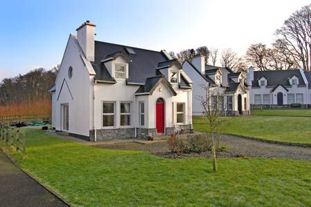 Coney Cottage - Culdaff, Culdaff