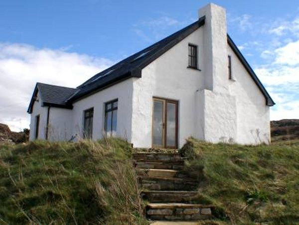 Corncrake Cottage - Dunfanaghy, Dunfanaghy