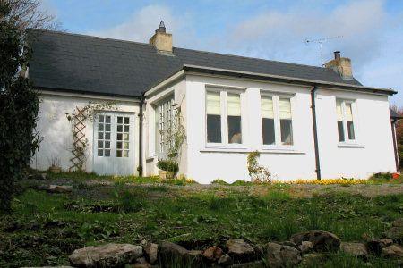 Cottage 51 - Ballyshannon