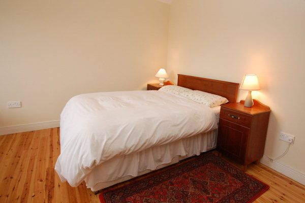 Crega Cottage Malin Head Self Catering Cottage In