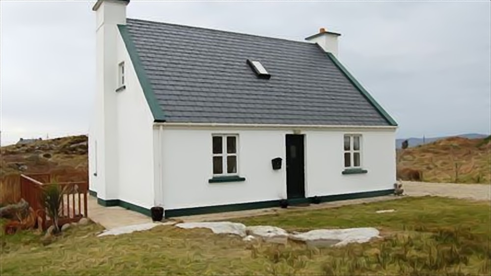 Used Katrina Cottage For Sale By Owner Autos Post