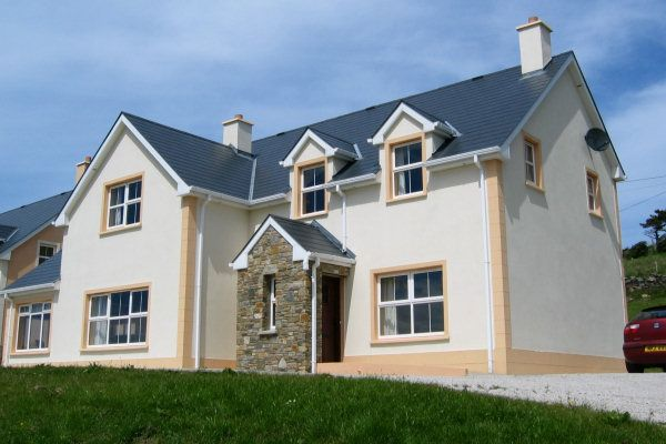 Derrycassan Holiday Home - Downings