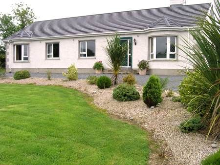 errigal-holiday-cottage
