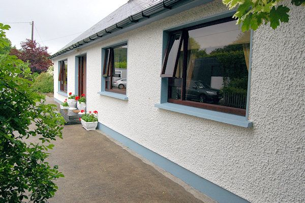 Foxhall Cottage - Letterkenny