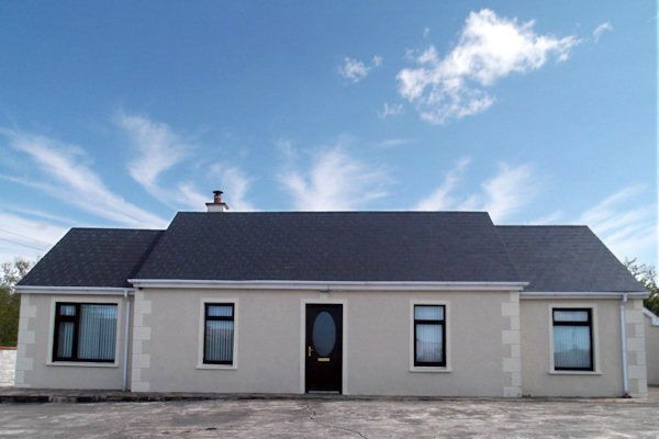 Glenview Cottage - Glenties
