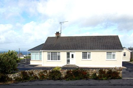 Haven Cottage - Rossnowlagh