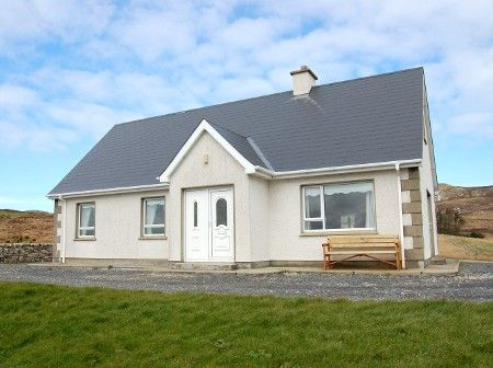 Heather Breeze Cottage - Dunfanaghy