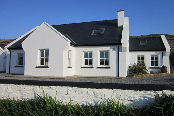 Holly Glen Cottage - Ardara, Ardara