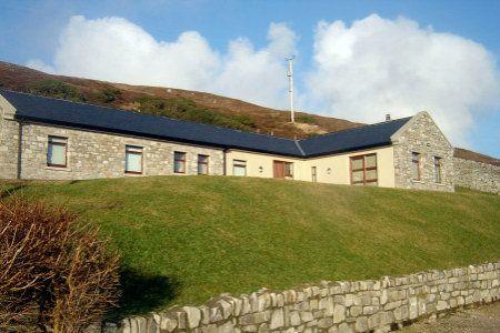 Horn Head Lodge - Dunfanaghy, Dunfanaghy