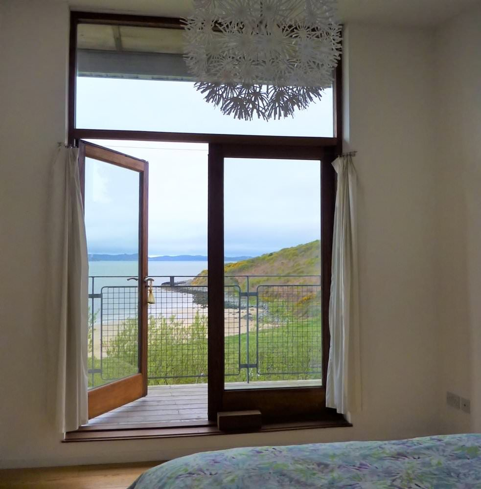 Buncrana Beach House, Porthaw Glen, Buncrana