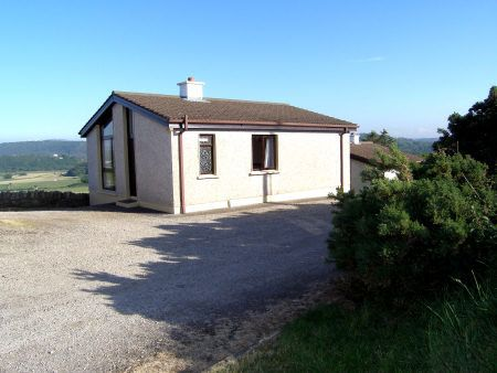 Lafferty's Holiday Homes - Portnablagh