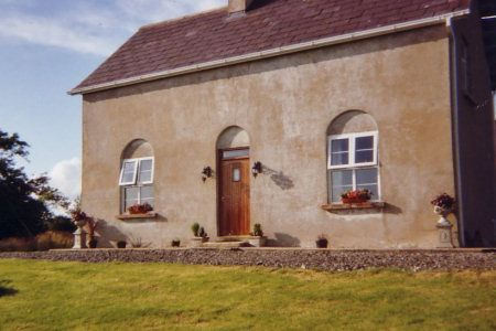 Lakeview Lodge - Pettigo, Pettigo