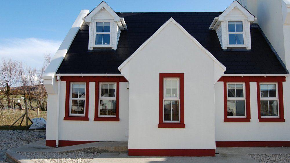 Lir Cottage - Dunfanaghy, Dunfanaghy
