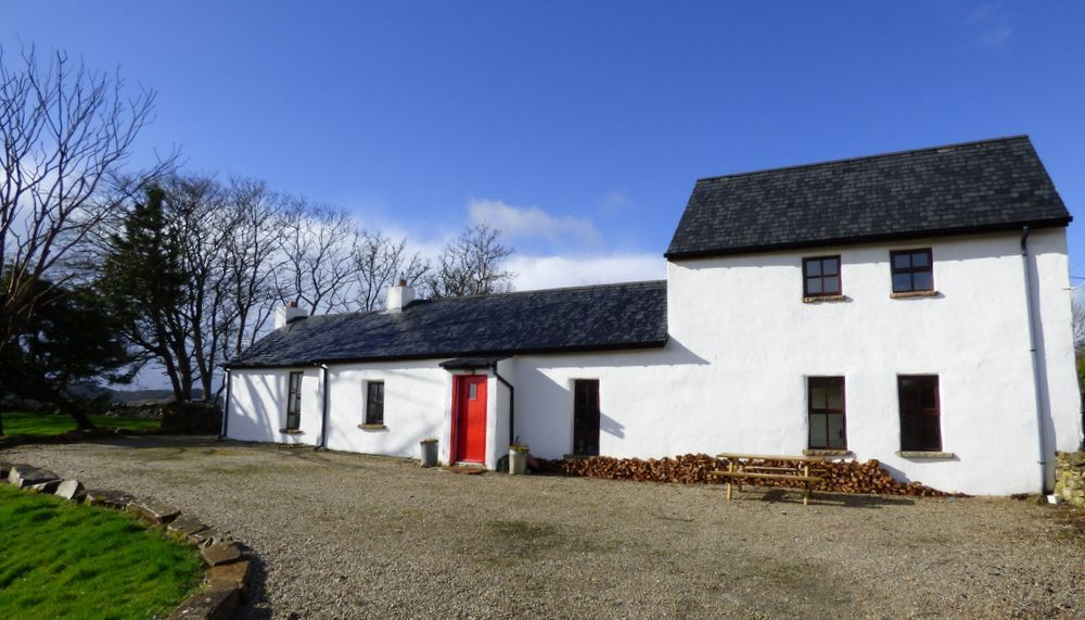 moss-cottage-glenalla