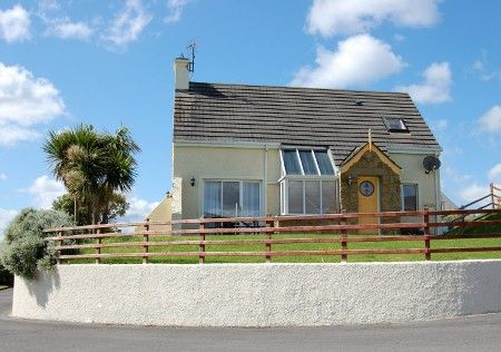 No 22 Ardlaith - Rossnowlagh