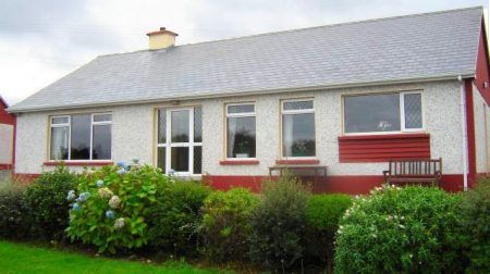 portnoo-holiday-homes,  Portnoo