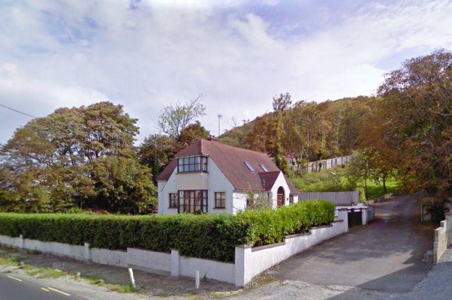Redbrook Cottage - Fahan