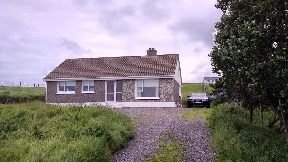 silver-beach-cottage-malinbeg